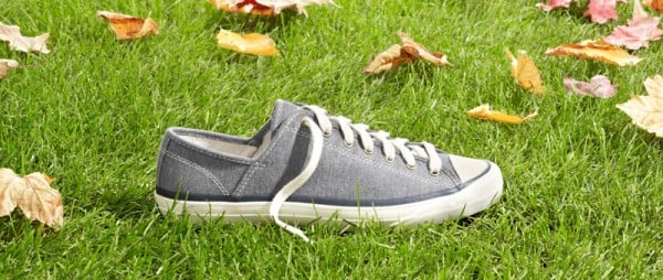 PF-Flyers-New-Colorways-for-the-Sumfun-2
