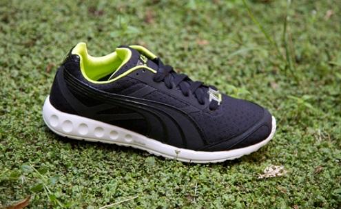 Puma Usain Bolt Trinomic Pack
