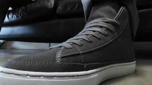 Radii-Footwear-Fall-2011-Look-Book-Behind-the-Scenes