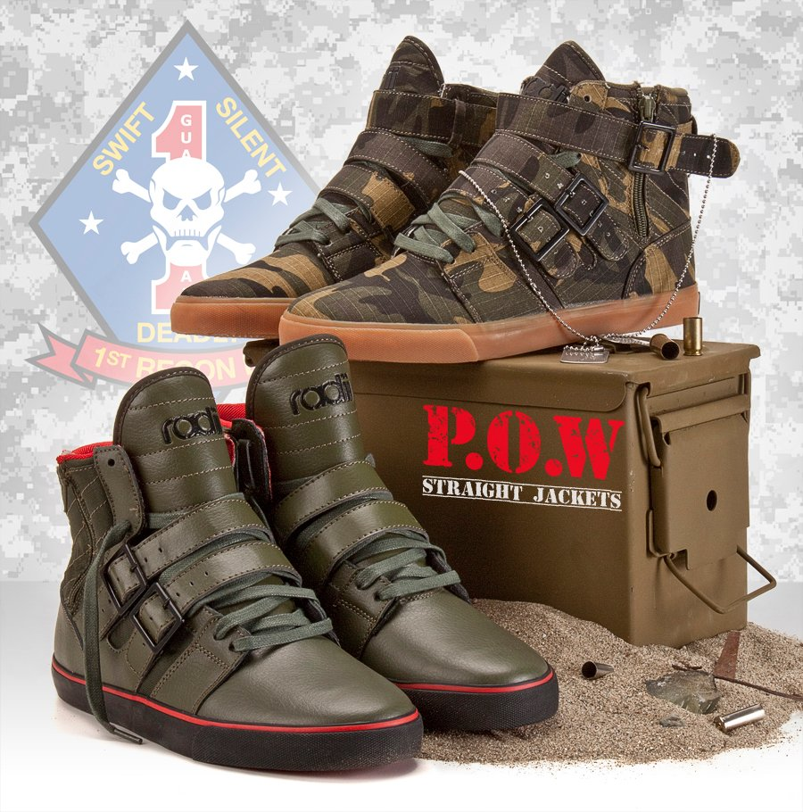 Radii-Footwear-P.O.W.-Pack-1