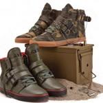 Radii-Footwear-P.O.W.-Pack-2