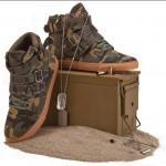 Radii-Footwear-P.O.W.-Pack-3