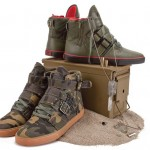 Radii-Footwear-P.O.W.-Pack-4