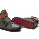 Radii-Footwear-P.O.W.-Pack-5