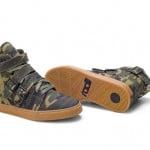 Radii-Footwear-P.O.W.-Pack-6