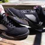 Release-Reminder-Air-Jordan-V-5-Retro-Black-Varsity-Red-Metallic-Silver-2