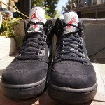 Release-Reminder-Air-Jordan-V-5-Retro-Black-Varsity-Red-Metallic-Silver-3