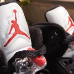 Release-Reminder-Air-Jordan-V-5-Retro-Black-Varsity-Red-Metallic-Silver-4