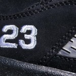 Release-Reminder-Air-Jordan-V-5-Retro-Black-Varsity-Red-Metallic-Silver-5