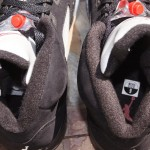 Release-Reminder-Air-Jordan-V-5-Retro-Black-Varsity-Red-Metallic-Silver-8