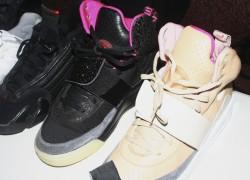 Sneaker-Rush-Event-Recap-2