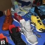 Sneaker-Rush-Event-Recap-3