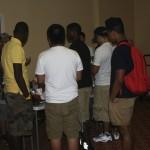 Sneaker-Rush-Event-Recap-7