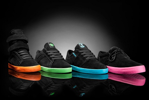 Supra Highlighter Pack