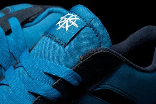 Supra Two Blue Trio Pack
