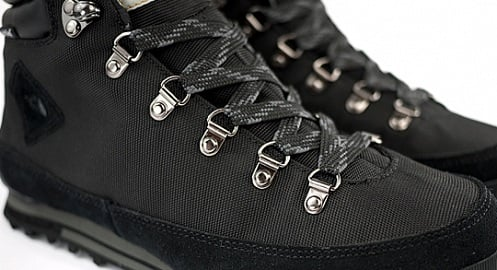 "The North Face - ""Back to Berkeley"" Boot"