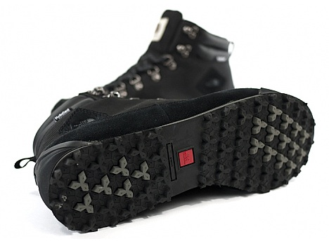 """The North Face - """"Back to Berkeley"""" Boot"""