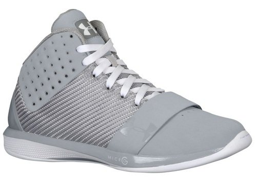 Under Armour Micro G Funk Now Available