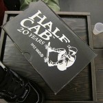 Vans Half Cab – 20th Anniversary – Supreme Exclusive-3