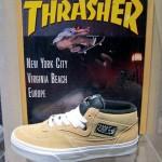 Vans Half Cab – 20th Anniversary – Supreme Exclusive-7