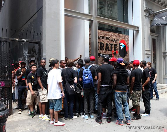 a-bathing-ape-ny-pirate-store