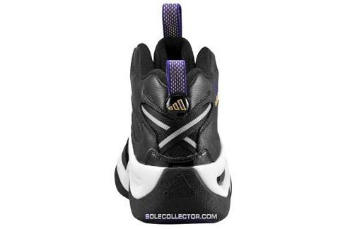 "adidas Crazy 8 ""1998 All-Star"" - November 2011"