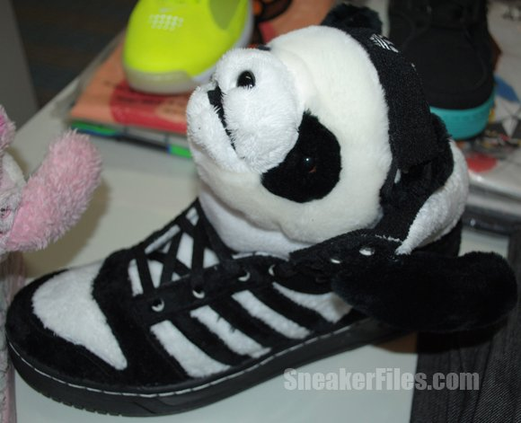 adidas-JS-Panda-Available-at-Kixclusive-1