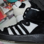adidas-JS-Panda-Available-at-Kixclusive-2