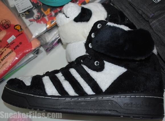 adidas-JS-Panda-Available-at-Kixclusive-2. adidas-JS-Panda-Available-at- Kixclusive-2 9c0572e8c