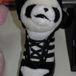 adidas-JS-Panda-Available-at-Kixclusive-3