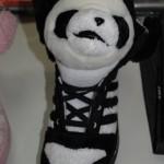 adidas-JS-Panda-Available-at-Kixclusive-3