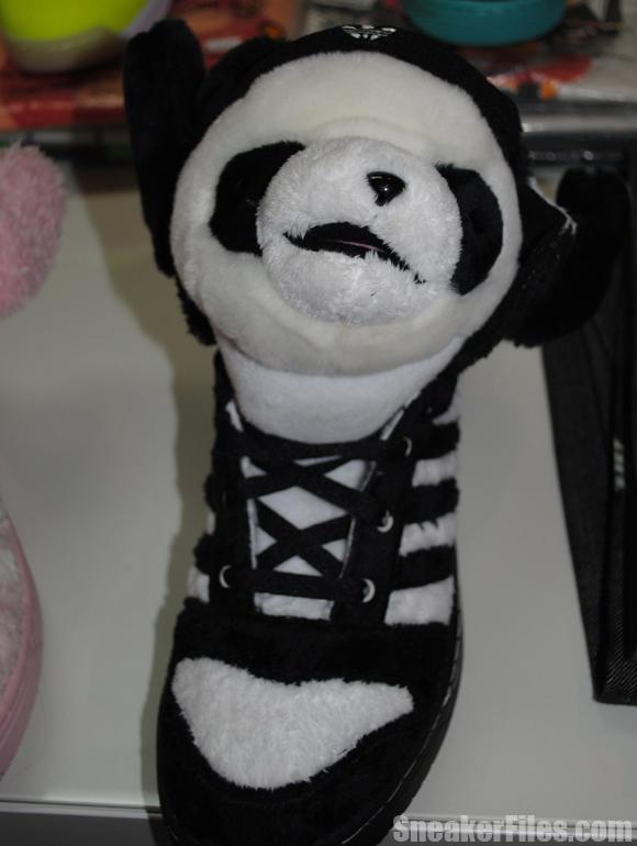 adidas-JS-Panda-Available-at-Kixclusive-3. adidas-JS-Panda-Available-at- Kixclusive-3 db0959b32