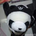adidas-JS-Panda-Available-at-Kixclusive-4