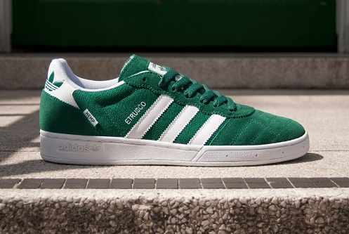 co uk Mutantsoftware Green Originals Adidas q4RtTz7w