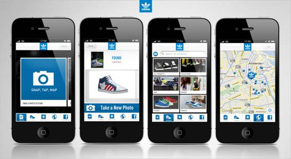 adidas-Originals-Launches-iPhone-App-1