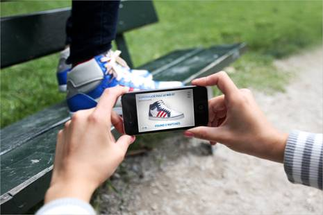 adidas-Originals-Launches-iPhone-App-2