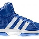adidas adiPower Howard – Available