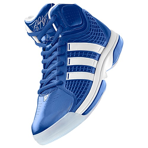 timeless design 1db83 78374 ... adidas-adipower-howard-available-2 ...
