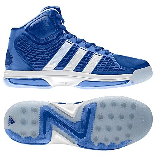 adidas-adipower-howard-available-6