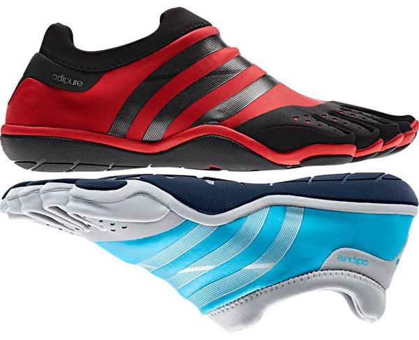 adidas-adipure-trainer-1