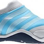 adidas-adipure-trainer-3