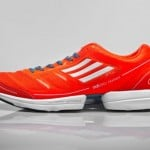 adidas-adizero-feather-3