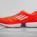 adidas-adizero-feather-3