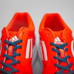 adidas-adizero-feather-2