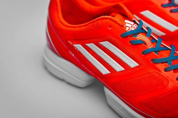 adidas-adizero-feather-1