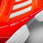 adidas-adizero-feather-4