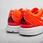 adidas-adizero-feather-5