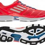 adidas-adizero-feather-new-images-2