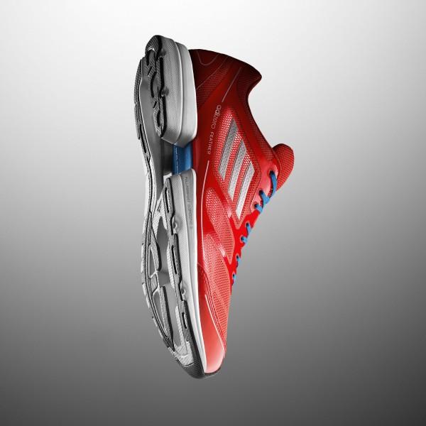 adidas-adizero-feather-new-images-1