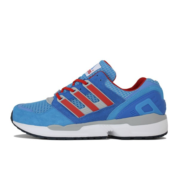 adidas-eqt-support-bluegreyred-1